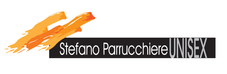 Stefano parrucchiere unisex - Rosignano M.mo